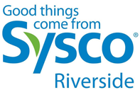 Logo: Station Sponsor - Sysco