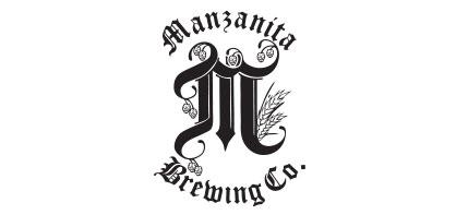 Manzanita - Beer Sponsor