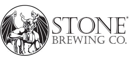 Stone Brewing Company - Beer Sponsor