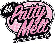 Ms. Patty Melt