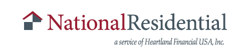 National Residential