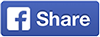 Image: Facebook Share Button